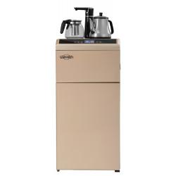 Кулер для воды VATTEN L49QKAT tea bar