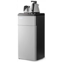 Кулер для воды VATTEN L50WFAT tea bar