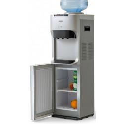 Кулер для воды VATTEN V45SKB
