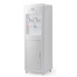 Кулер для воды VATTEN V28WEA