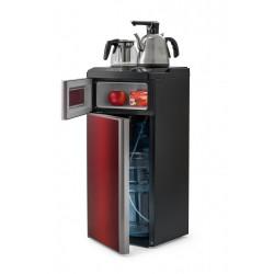 Кулер для воды VATTEN L50REAT tea bar