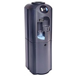 Кулер для воды VATTEN V401JKHD