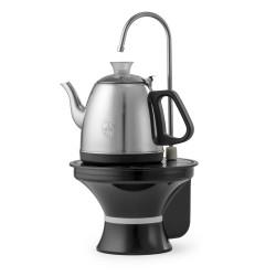 Электрочайник VATTEN DL516NFT (Чайник-помпа)