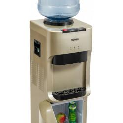 Кулер для воды VATTEN V45QKB