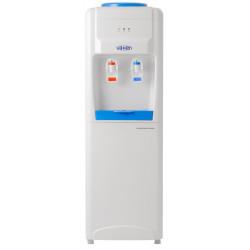 Кулер для воды VATTEN V24WKB