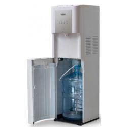 Кулер для воды VATTEN L48WK турбонагрев