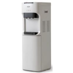 Кулер для воды VATTEN L45WK