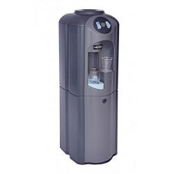 Кулер для воды VATTEN V401JKHDG +баллон CO2