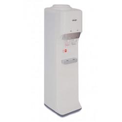 Кулер для воды VATTEN V802WK