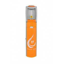 Пурифайер VATTEN FD101TKM SMILE orange + стенд