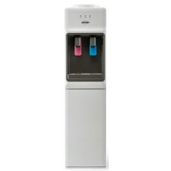 Кулер для воды VATTEN V44WE