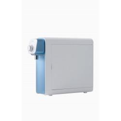 Генератор водородной воды H2U HgS PPH-100