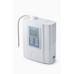 Ионизатор воды H2U WI BTM505N