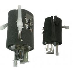 Бак нагрева к модели 522, 5-II v.2 в сборе, неразборный