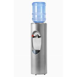 Кулер для воды Summit LC-AEL-828