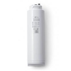 Фильтр RO к фильтр-системе G7 в коробке