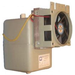 Блок охлаж. к мод. 340TD v.2, 36TD, 42TD, 0,5-5М, 0,7-5Q, 172TD с квадратным вентилятором