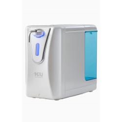 Генератор  водородной воды H2U HgD CT170