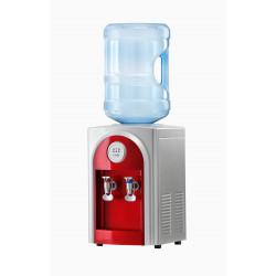 Кулер для воды TC-AEL-131  red