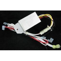 Блок питания ETS к модели 801, 828,  в сборе с датчиками (2005г.)