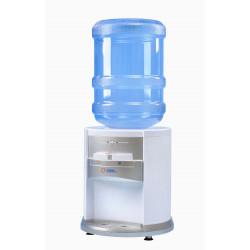 Кулер для воды LB-ТWB 0,5-5Т32 m