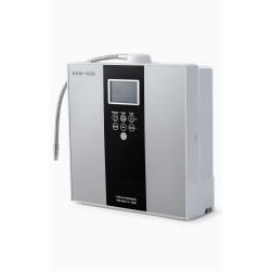 Генератор  водородной воды H2U HgD KYK Hygen2plus