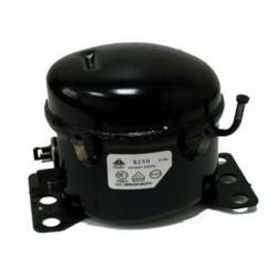 Компрессор B25H (R134a)