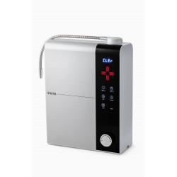 Ионизатор воды H2U WI KYK RP3