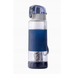 Аппарат для производства щелочной воды обогащенной минералами H2U HgТ ALCAGE-6