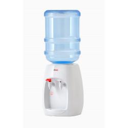 Кулер для  воды TK-AEL-108 white