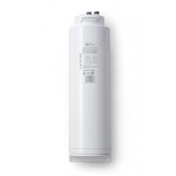 Фильтр PCB  к фильтр-системе G7 в коробке