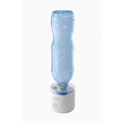 Генератор водородной воды  H2U HgT P200