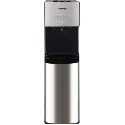 Напольный кулер для воды HotFrost V400AS