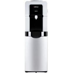 Напольный кулер для воды HotFrost V900CS