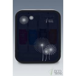 Система ультрафильтрации под мойку Ecotronic F2-U4 smog