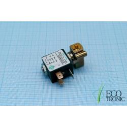 Двойной соленоидный клапан к мод. 206 (E/EL2V-230)