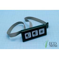 Блок управления сенсорный к мод. 700