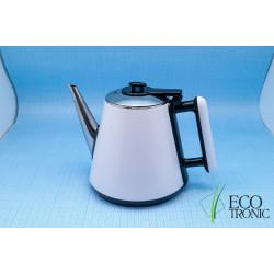 Чайник для TB4 электрический белый