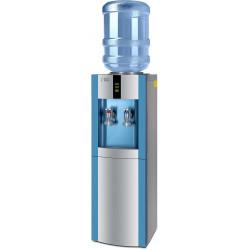 Кулер Ecotronic H1-LE v.2 с эл. охлаждением