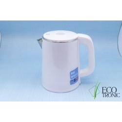 Чайник для TB11 электрический