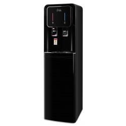 Пурифайер Ecotronic A60-U4L Black