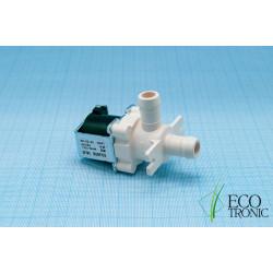 Соленоидный клапан подачи воды к мод. V80, V90-U4LZ (холодной воды)