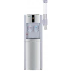 Пурифайер Ecotronic H1-U4L white