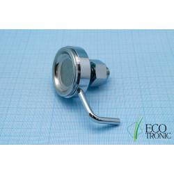 Чаша для чалда к мод. 206 (KPC-I2)