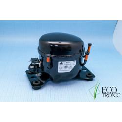 Компрессор B25H для моделей без холодил/ R134