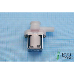 Электромагнитный клапан к мод. C9-LZ, С10-R4LPM