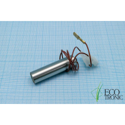 Нагревательный элемент для кофе к мод. 206SHD (E/R