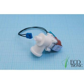 Электромагнитный клапан подачи воды к мод. B52 правый