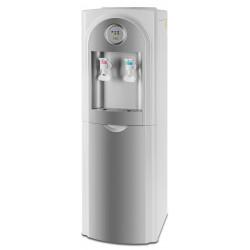 Пурифайер Ecotronic C21-U4LE white-silver