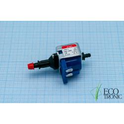 Электромагнитный клапан подачи молока к мод. 100С (JYPC-2 204)